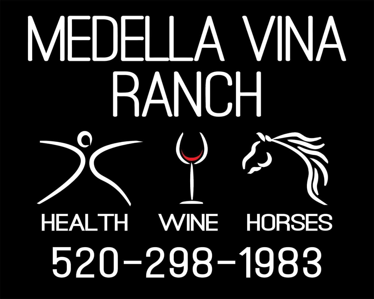 Medella Vina Ranch